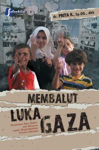 membalut-Luka-Gaza2
