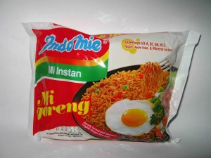 Indomie_Instant_Fried_Noodles