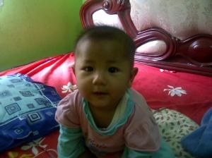 Pati-20120827-00090